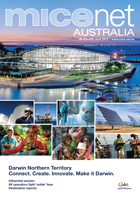 micenet AUSTRALIA June/July 2012