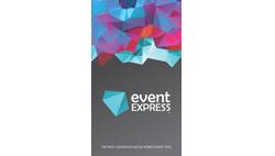 Event Tech