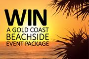 Gold Coast Tourism