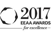 EEAA Awards 2017
