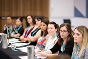 EEAA Conference 2017