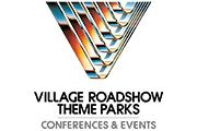 Village Roadhshow Theme Parks