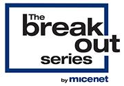 breakout link