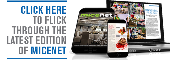 micenet eMag February - March 2019