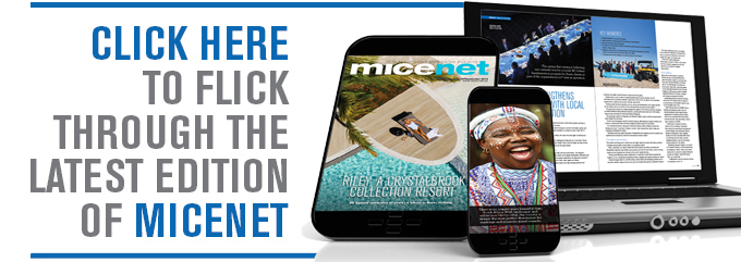 micenet eMag August - September 2019