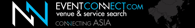 EventConnect Asia
